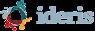 Ideris's Company logo