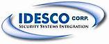 IDESCO's Company logo