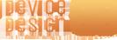 Idevice's Company logo