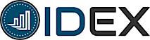 Aurora Labs SA's Company logo