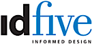 idfive's Company logo