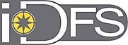 Idfs's Company logo