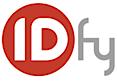 IDfy's Company logo