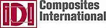 IDI Composites's Company logo