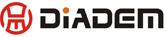 Idiadem.com Shenzhen Diadem Technology's Company logo