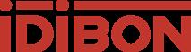 Idibon's Company logo
