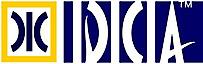IDICIA's Company logo