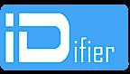 Idifier's Company logo