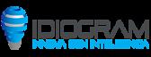 Idiogram Technologies. Servicios De Inteligencia's Company logo