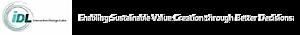 Edglabs's Company logo