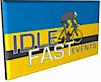 Idlefast Events's Company logo