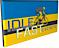 Idlefast Events's company profile