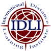 Idli's Company logo