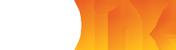 Idlink S.a.s's Company logo