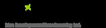 Idm Dispenser's Company logo