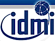 Idmi's Company logo