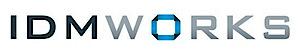 IDMWORKS's Company logo