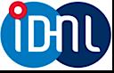 ID-NL Group Inc's Company logo