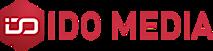 IDO Media's Company logo