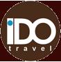 Ido Travel's Company logo
