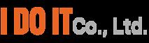 IDOIT's Company logo