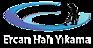 Idolya Web Tasarim Logo