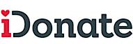 iDonate's Company logo