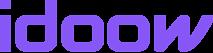 Idoow 's Company logo