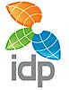 IDP Education's Company logo