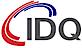 Espora Soft's Competitor - IDQ logo
