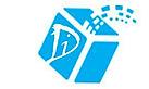Idream Web Technologies's Company logo