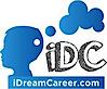 iDreamCareer's Company logo