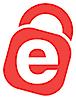 IDrive's Company logo
