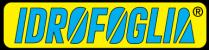 Idrofogliairrigation's Company logo