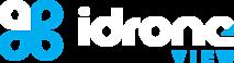 Idrone-zone's Company logo