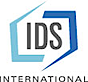 IDS International's Company logo