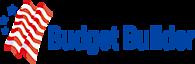 Ids Media Premiere Digital Signage Solutions's Company logo