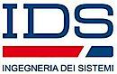 IDS Ingegneria Dei Sistemi S.p.A.'s Company logo