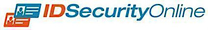 IDSecurityOnline's Company logo