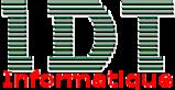 Idt Informatique's Company logo