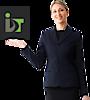 Idt Logistics's Company logo