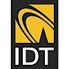 IDT Corp's Company logo