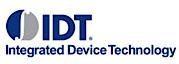 Integrated Device Technology Inc's Company logo