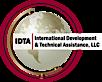 Idta's Company logo