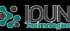 IDUN Technologies's Company logo