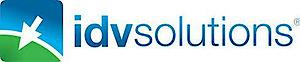 IDV Solutions's Company logo