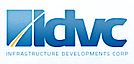 IDVC's Company logo
