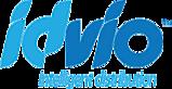 Idvio's Company logo