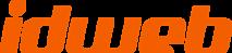 Idweb's Company logo
