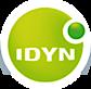 Idyn's Company logo